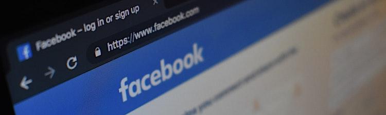 Facebook décide-t-il de ce que vous voyez ?