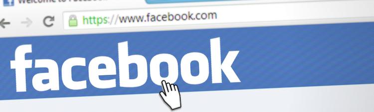 Facebook : organiser un concours dans les règles de l'art.