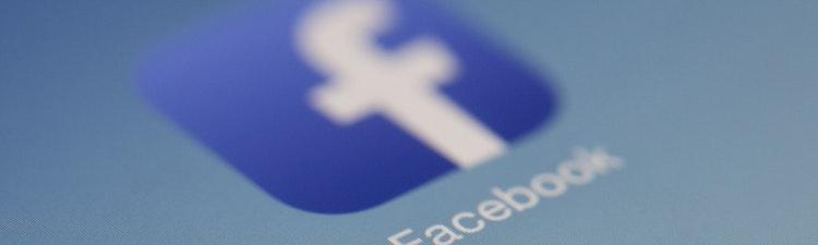 Une page Facebook ne suffit pas à votre visibilité.