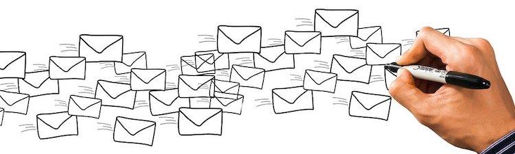 5 conseils pour une newsletter efficace